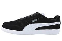 Чоловічі кросівки Puma Icra Trainer 356741 16