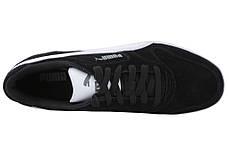 Мужские кроссовки Puma Icra Trainer 356741 16 , фото 3