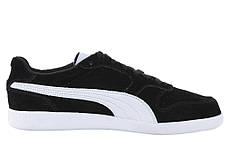 Мужские кроссовки Puma Icra Trainer 356741 16 , фото 2