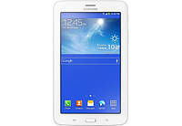 """Планшет Samsung Galaxy Tab 3 Lite 7"""" VE 8GB 3G White"""