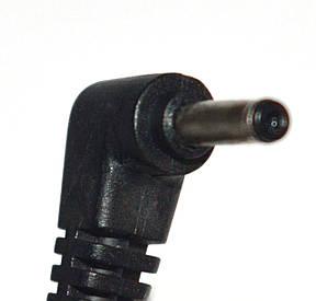 Шнур живлення DC 5v 3.0x1.6, фото 2