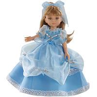 Кукла Paola Reina принцесса 32 см Золушка