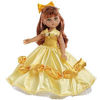 Кукла Paola Reina принцесса 32 см Бель