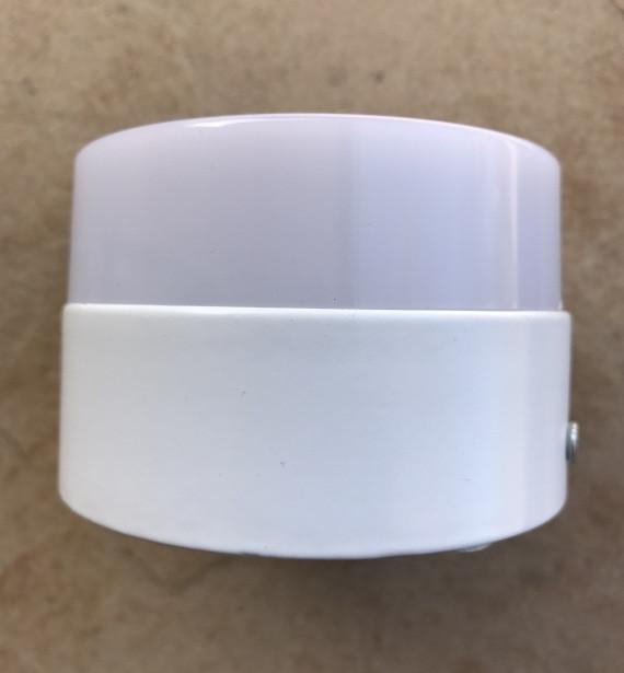 Светодиодный cветильник для ЖКХ RIGHT HAUSEN HN 23.31.01.0 DROP  6W 4000K IP20  белый Код.58849