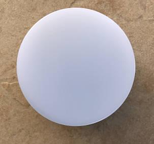 Светодиодный cветильник для ЖКХ RIGHT HAUSEN HN 23.31.01.0 DROP  6W 4000K IP20  белый Код.58849, фото 2