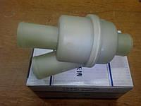 Термостат MG550, MG6