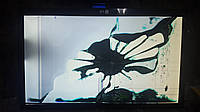 LG E2260V Подставка под телевизор