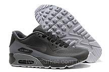 Кроссовки мужские Nike Air Max 90 Hyperfuse  аир макс кроссовки