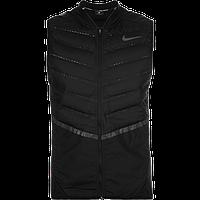 Жилет мужской Nike Aeroloft Running Vest 800497 010