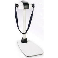 Вибромассажер Life Gear Fitnes Vibrolux Beauty Massager (DS-168G)