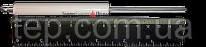Електрод 11x85x70