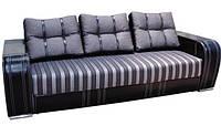 Раскладной диван Сидней, пружинный