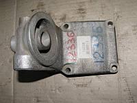 Корпус маслянного фильтра     ГАЗЕЛЬ 560