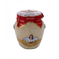 Лук маринованный Bella Contadina Cipolline In Aceto, 314 мл (Италия)