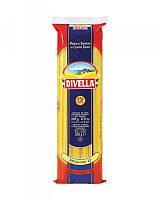 Спагетти Divella 012 Fettuccine, 500 г (Италия)