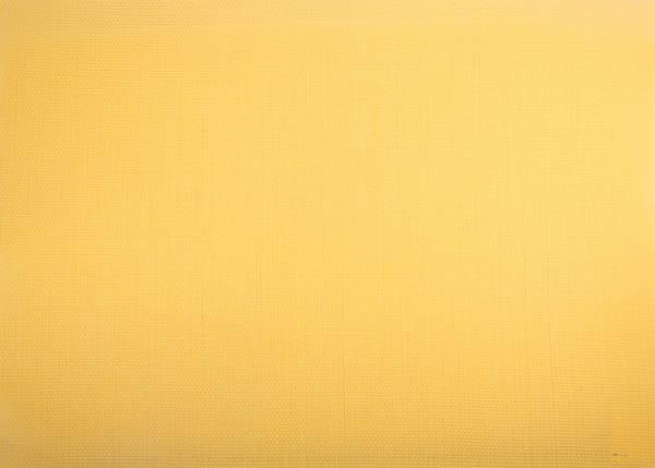 Коврик сервировочный прямоугольный 33,5*45,5 см (желтый), PDL, фото 2