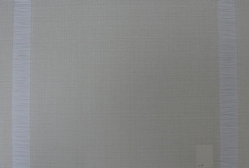 """Коврик сервировочный прямоугольный """"Роспуск"""" 30*45 см (бежевый), PDL"""