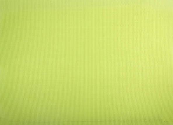 Коврик сервировочный прямоугольный 33,5*45,5 см (салатовый), PDL, фото 2