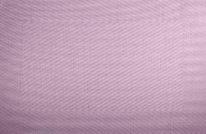 """Коврик сервировочный """"Кант"""" 30*45 см (сиреневый), PDL, фото 2"""