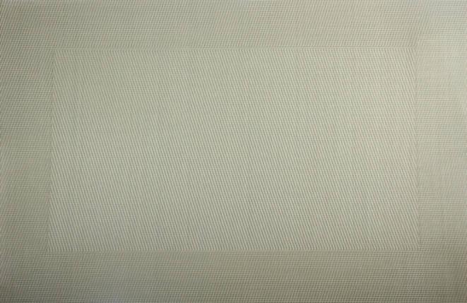 """Коврик сервировочный """"Кант"""" 30*45 см (зеленый), PDL, фото 2"""