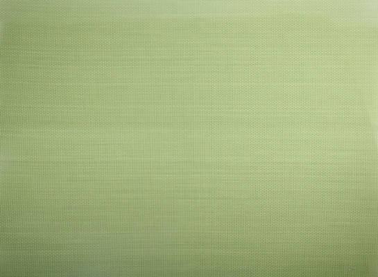 Коврик сервировочный прямоугольный 33,5*45,5 см (ярко-зеленый), PDL, фото 2