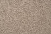 Высококачественная искусственная кожа для автомобилей и мебели