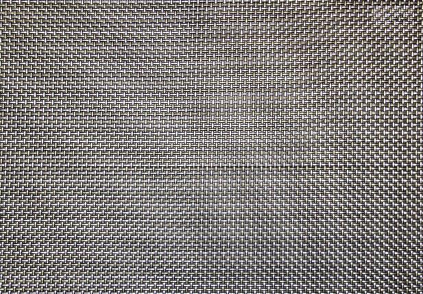 Коврик для горячего плетение серый, PDL, К2016-45, фото 2