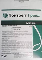 Гербицид Лонтрел Гранд 75% в.г., 2кг Syngenta