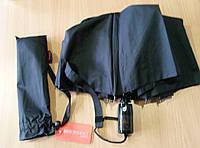 """Зонт автомат мужской на 9 спиц """"Monsoon"""" MM4304 / Зонт антиветер, фото 1"""
