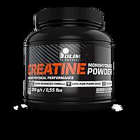 OLIMP Creatine Monohydrate 250 g
