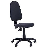 Кресло Престиж-М 50