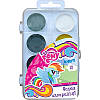 LP17-060 Краски акварельные KITE 2017 My Little Pony 060