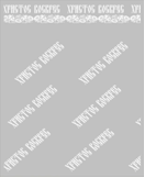 """Пакет прозрачный упаковочный """"Пасха"""" 180х300 Украина - 02696"""