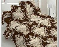 Оригинальное постельное белье бязь оптом и в розницу евро