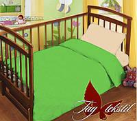 ТМ TAG Детский комплект с прост. на резинке 0146(0813)