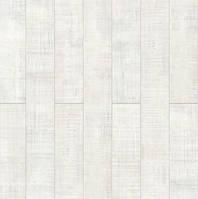 Classen Style 8 Narrow 38538 Белый Варп ламинат