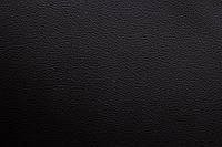 Черная высококачественная искусственная кожа для ауди и других автомобилей