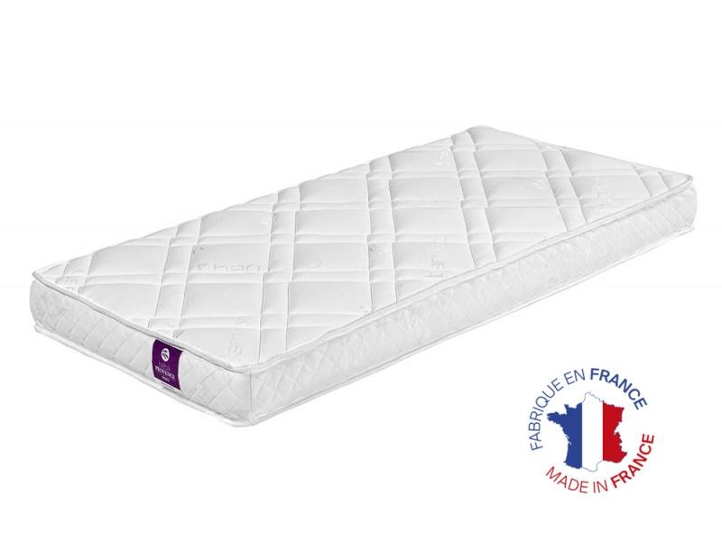 Матрац Bebe Provence AirSens 60x120