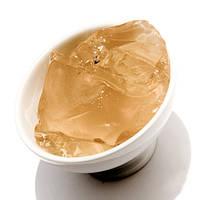 Нейтральная глазурь (для холодного приготовления), DGF, 500 гр.