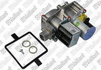 Газовый клапан для котла Vaillant  VU 306/5,346/5