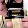 Насадка для полировки волос HG Polishen 2, фото 4