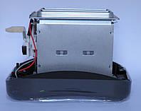 Нагревательный элемент тостера TEFAL fs-9100017380