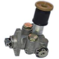 Топливный насос низкого давления ТННД ЯЗДА ТНВД 363, 771, 772, 776. Д-260. 1/С, Д-260. 1С2 37.1106010-10