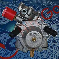 Редуктор Atiker SR08 до 110 kW