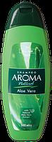 """Шампунь для волос """"Aroma Natural"""""""