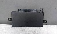 Блок управления комфортом Saab 9-5 5262761 53070123B 53070128A 5262779 275039