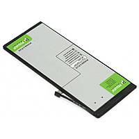 Аккумуляторная батарея PowerPlant Apple iPhone 6 Plus 2915mAh (DV00DV6283)
