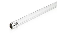 Лампа бактерицидная Philips TUV 30W 1SL/25