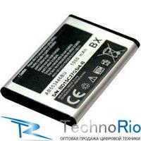 АКБ Original Samsung C5212/C3212 AB553446BU