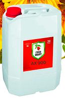 Гербицид Гринфорт АХ 900 , (харнес) ацетохлор, 900 г / л